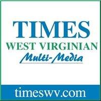 Times West Virginian