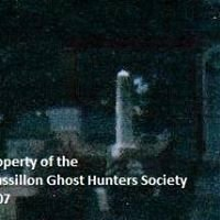 Massillon Paranormal Research Association
