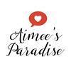 Aimee's Paradise