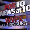 WVFX FOX 10 Clarksburg