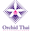 Orchid Thai Restaurant and Bar-Falmouth