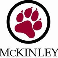 McKinley Center PTO