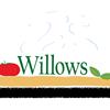 Willows Pizza & Restaurant