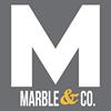 Marble & Company