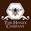 The Honey Company