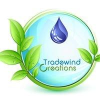 Tradewind Creations, LLC