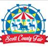 Scott County Fair thumb