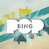 BingPop