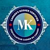 MK Canada's Kosher Certifier