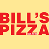 Bill's Pizza thumb
