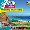 MB Pro Center  Windsurfing & Kiteboarding Holidays  Porto Pollo Sardegna