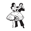 HBDA- Hawaii Ballroom Dance Association