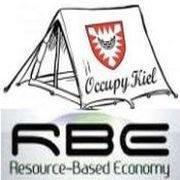 RBE Occupy Kiel