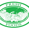 Manzanita Fresh Foods