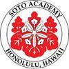 Soto Academy