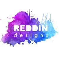 Reddin Designs