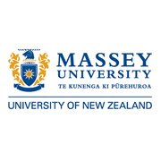 Massey University - International Students