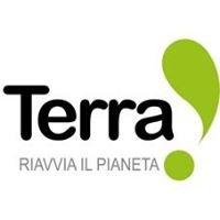 Terra! onlus
