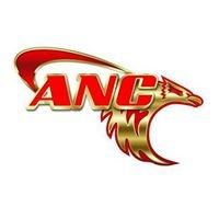 ANC Heating & Air Conditioning Inc.