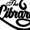 The Library Malate