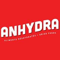 Anhydra - Aliments Déshydratés