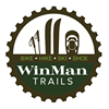 WinMan Trails