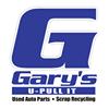 Gary's U-Pull It