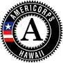 MEO AmeriCorps