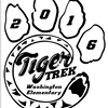 Washington School Tiger Trek 5K