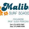 Malibu Surf School