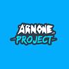 Arnone-project