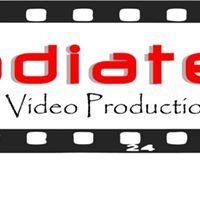 Radiate Video Productions