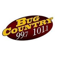 Bug Country