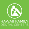 Hawaii Family Dental