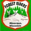 Minocqua Forest Riders Snowmobile Club