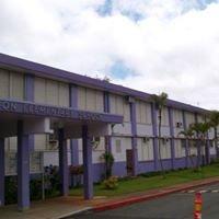 1SGT Solomon Elementary School