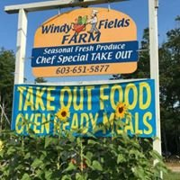 Windy Fields Farm, LLC.