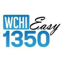 WCHI Easy 1350