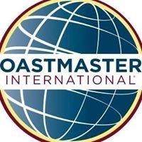 Kapalua Toastmasters (Toastmasters Kapalua)