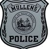 Mullens Police Department