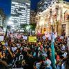 Occupy São Paulo