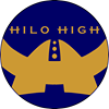 Hilo High School