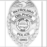 Delphos Police Department