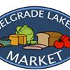 Belgrade Lakes Market