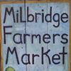 Milbridge Farmer's Market