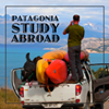 Patagonia Study Abroad