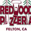 Redwood Pizzeria