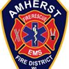Amherst Fire District