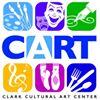 Clark Cultural ART Center
