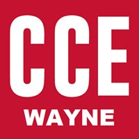 Cornell Cooperative Extension of Wayne County
